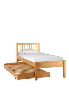 silentnight-hendon-single-bed-with-guest-bed