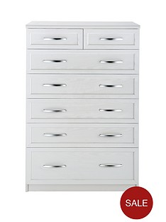 oslo-5-2-graduated-chest-of-drawers