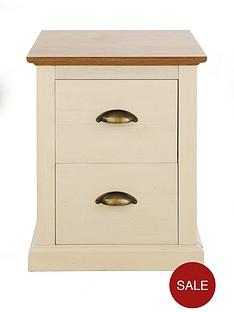 delicate-charm-2-drawer-bedside-cabinet