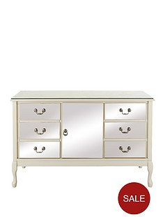 elysee-mirrored-front-3-3-wide-chest-of-drawers-with-centre-cupboard