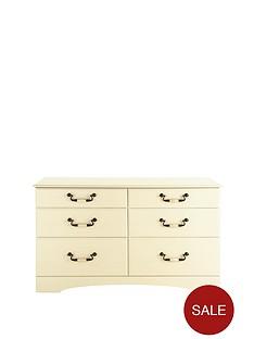 new-avanti-33-drawer-graduated-chest