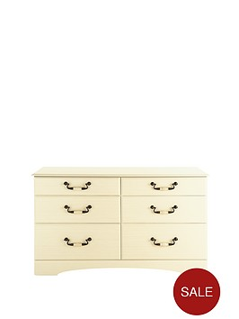 consort-new-avanti-ready-assembled-3-3-graduated-chest-of-drawers