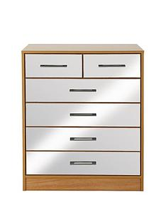 kidspace-ohio-4-2-chest-of-drawers-mirrored