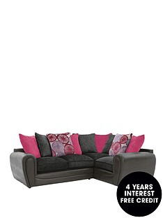 marrakesh-right-hand-double-arm-corner-group-sofa