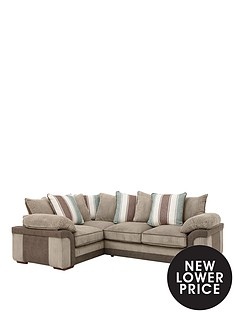 salcombe-left-hand-double-arm-corner-group-sofa