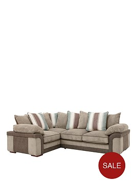 salcombe-left-hand-double-arm-corner-group-sofa