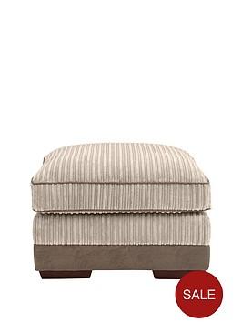 salcombe-footstool