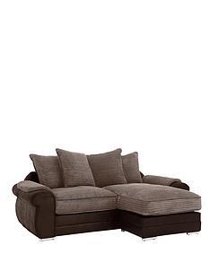 aura-right-hand-corner-chaise-sofa