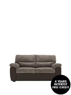 Sofas Credit Free Interest Sofa Terrifying Corner Bed Recliner