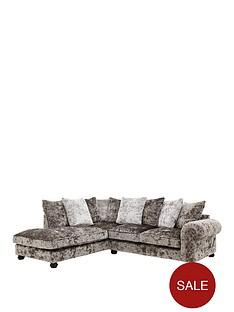 laurence-llewelyn-bowen-scarpa-left-hand-fabric-corner-chaise-sofa