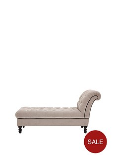 laurence-llewelyn-bowen-portigo-fabric-chaise-lounge