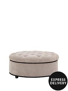 laurence-llewelyn-bowen-portigo-storage-footstool