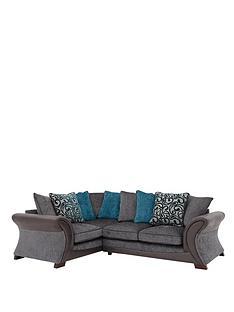 fresno-left-hand-corner-group-sofa