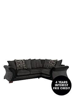 fresno-right-hand-corner-group-sofa