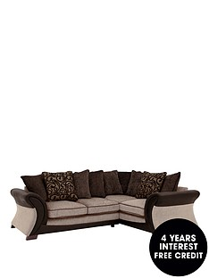 fresno-right-hand-corner-group-sofa