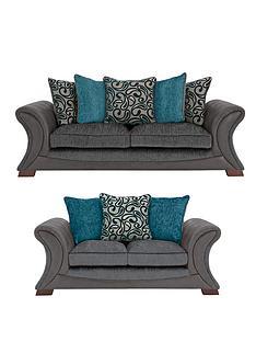 fresno-3-seater-2-seater-sofa-set