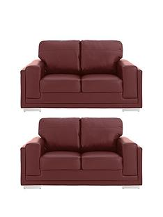 astoria-2-seater-plus-2-seater-faux-leather-sofa-set-buy-and-save