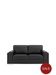astoria-3-seater-faux-leather-sofa