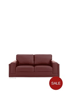 astoria-3-seater-faux-leather-sofa