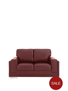astoria-2-seater-faux-leather-sofa