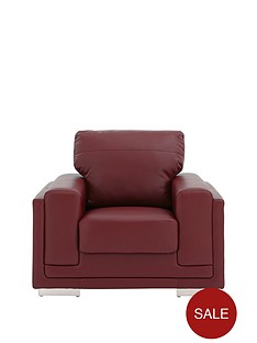 astoria-chair