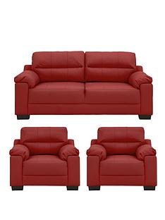 saskia-3-seater-sofa-plus-2-armchairs-set-buy-and-save
