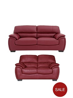 dallas-3-seater-2-seater-sofa-set-buy-and-save