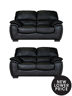 dallas-2-seater-plus-2-seater-sofa-buy-and-save
