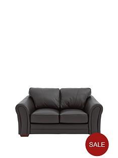 dubai-2-seater-sofa