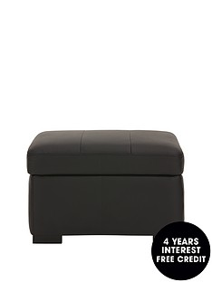 portland-leather-ottoman-with-storage