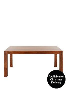 dakota-ready-assembled-175-cm-dining-table