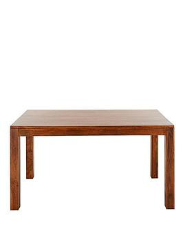 dakota-ready-assembled-145-cm-table