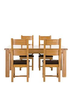 oakland-dining-table-4-chairs-buy-and-save