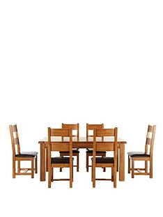 oakland-dining-table-set-of-6-chairs