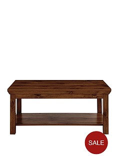 clifton-basic-coffee-table