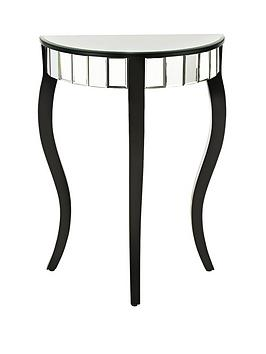 apartment-mirrored-console-table