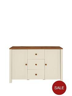 new-westminster-2-door-3-drawer-sideboard