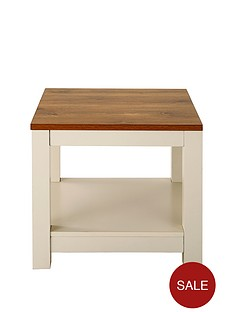 new-westminster-lamp-table