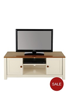 new-westminster-tv-unit-up-to-50-inch-tv