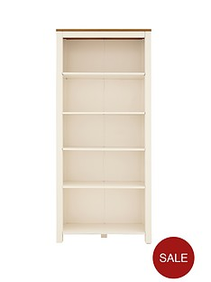 new-westminster-5-shelf-bookcase