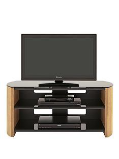 alphason-finewoods-tv-stand-fits-up-to-50-inch-tv