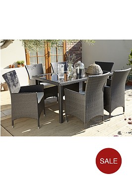monte-carlo-7-piece-dining-set