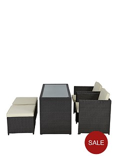 monte-carlo-cube-set