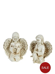 angel-figurines-set-of-2
