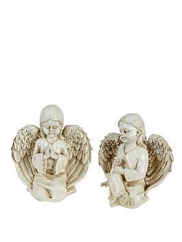 angel-figurines-set-of-2