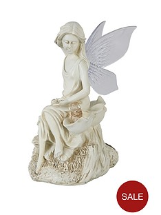 garden-solar-fairy
