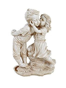 boy-and-girl-kissing