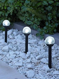 smart-solar-garden-lights-6-pack