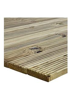 forest-patio-decking-10-pack