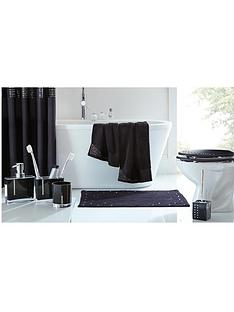 diamante-shower-curtain